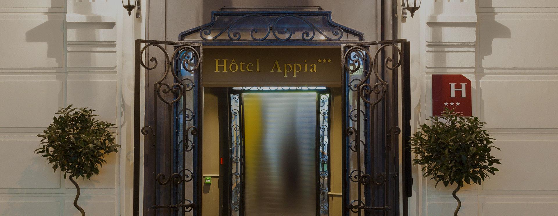 hotel-appia-header-entree-2