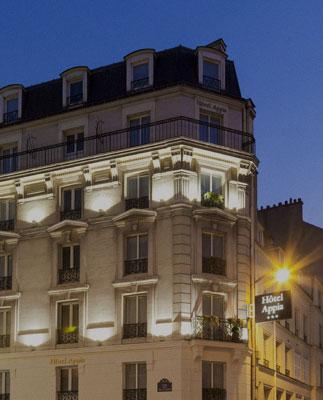 hotel-appia-notre-hotel-facade-3