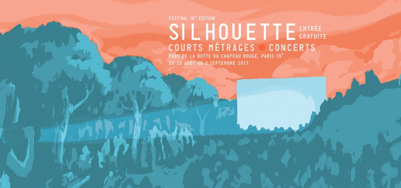 Le Festival Silhouette